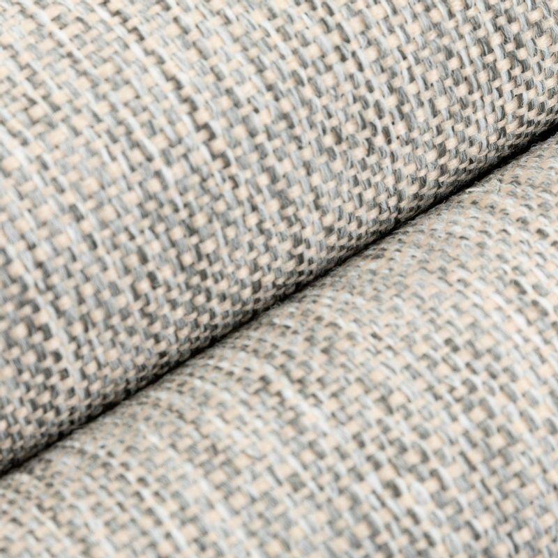 chenille-antidesgarro-gris-claro-01