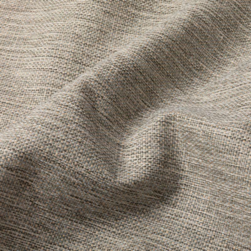 chenille-antidesgarro-gris-claro-02