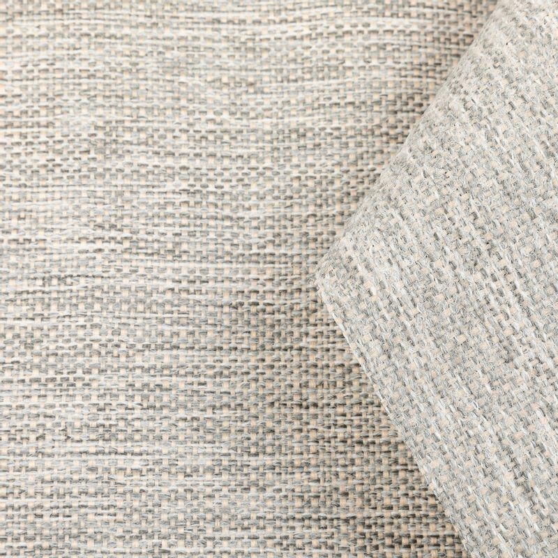 chenille-antidesgarro-gris-claro-03