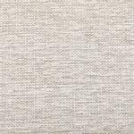 chenille-antidesgarro-gris-claro-04