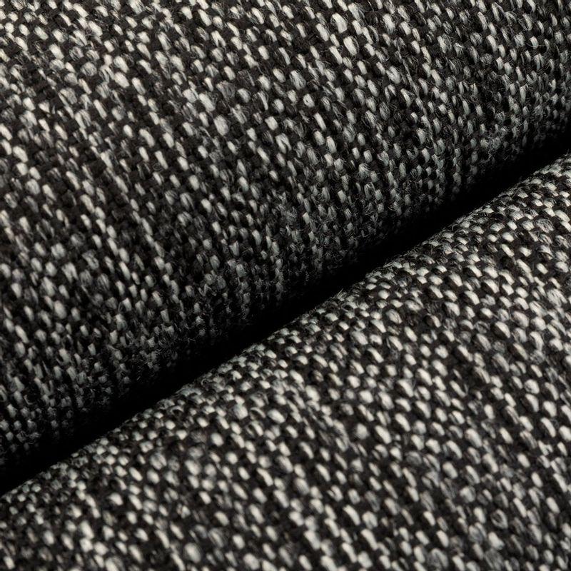 chenille-antidesgarro-gris-medio-01