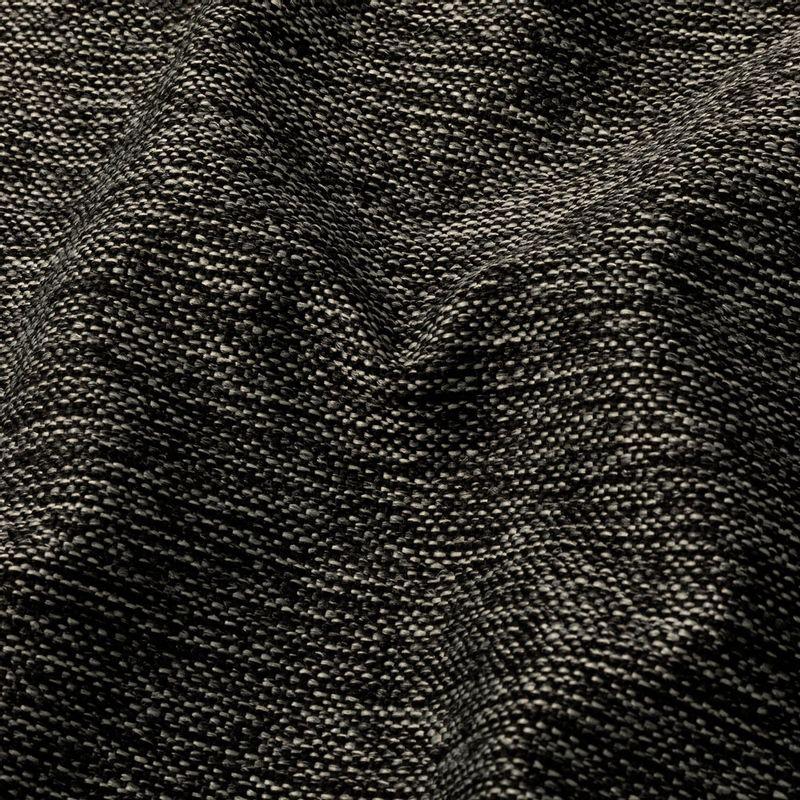 chenille-antidesgarro-gris-medio-02