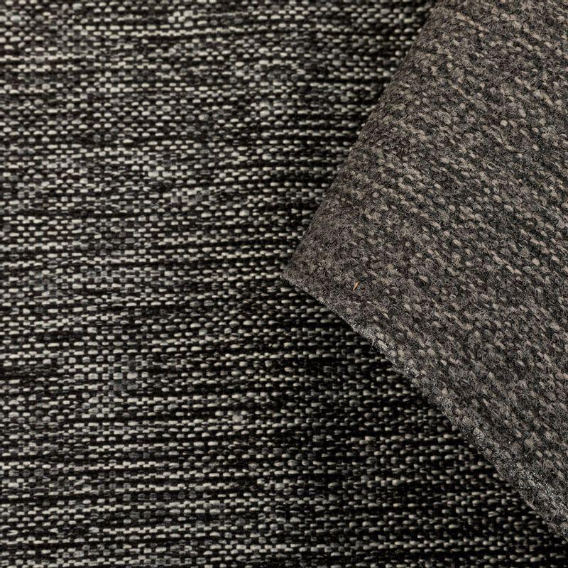 chenille-antidesgarro-gris-medio-03
