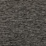 chenille-antidesgarro-gris-medio-04