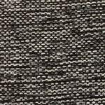 chenille-antidesgarro-gris-medio-05