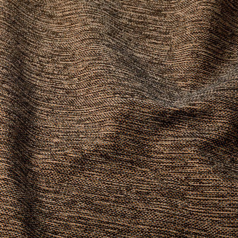 chenille-antidesgarro-marron-02