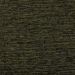 chenille-antidesgarro-verde-04