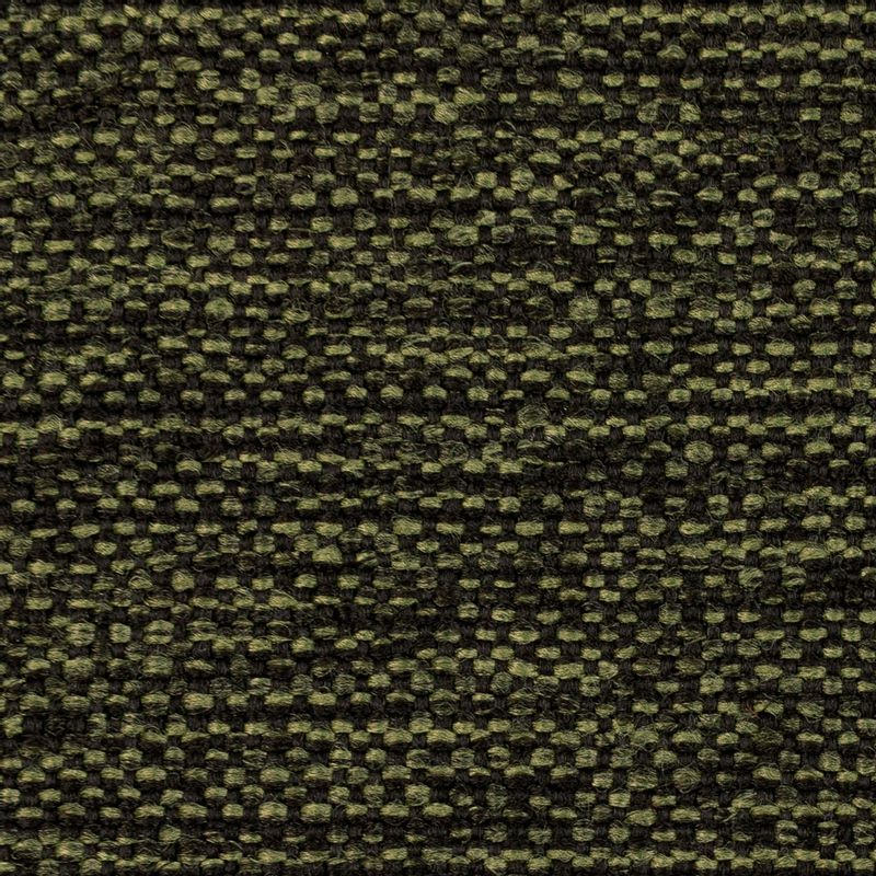 chenille-antidesgarro-verde-05