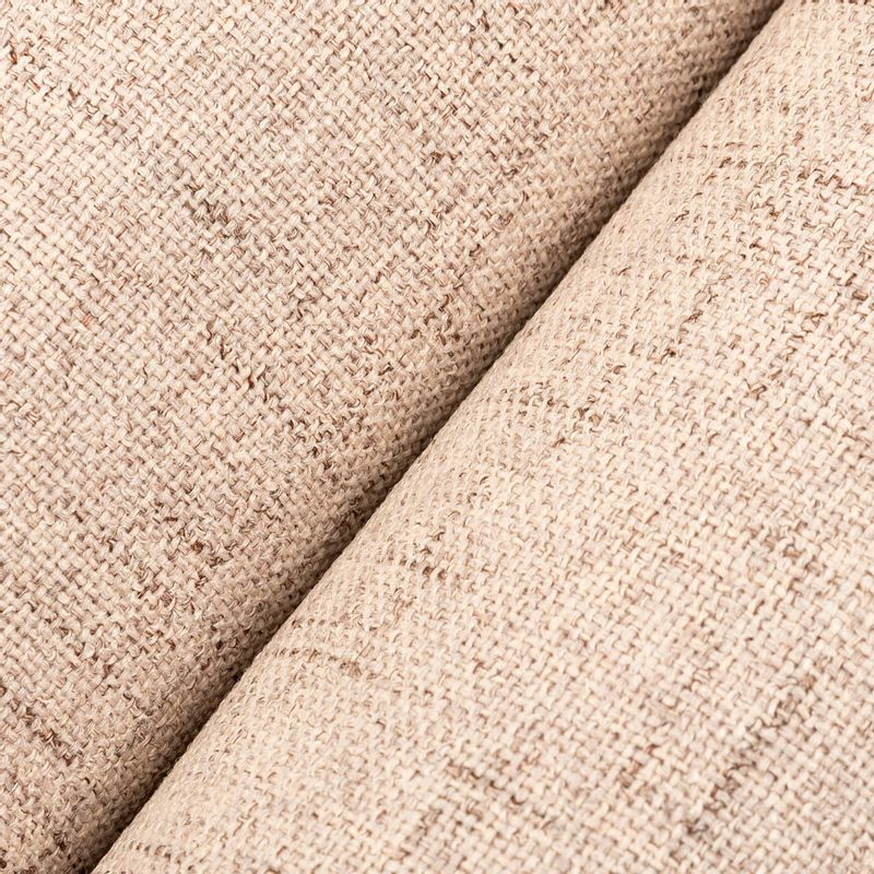 lino-tapiceria-beige-01