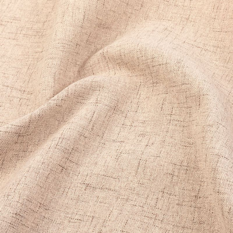 lino-tapiceria-beige-02