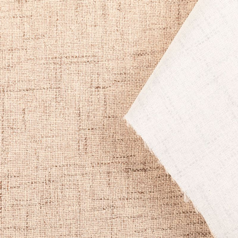lino-tapiceria-beige-03