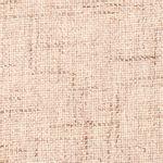 lino-tapiceria-beige-04