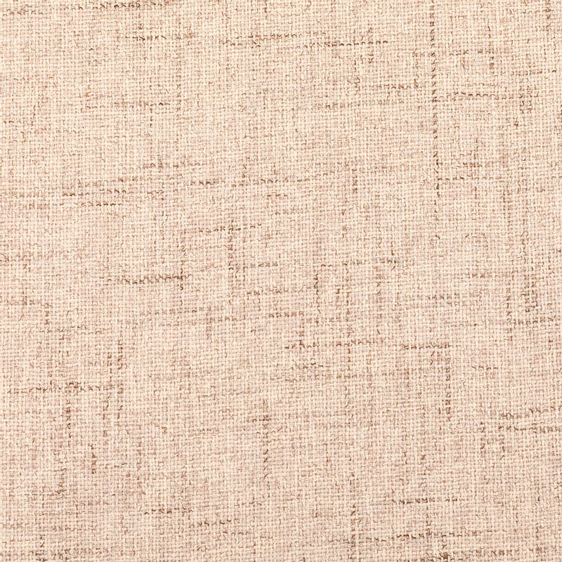 lino-tapiceria-beige-05