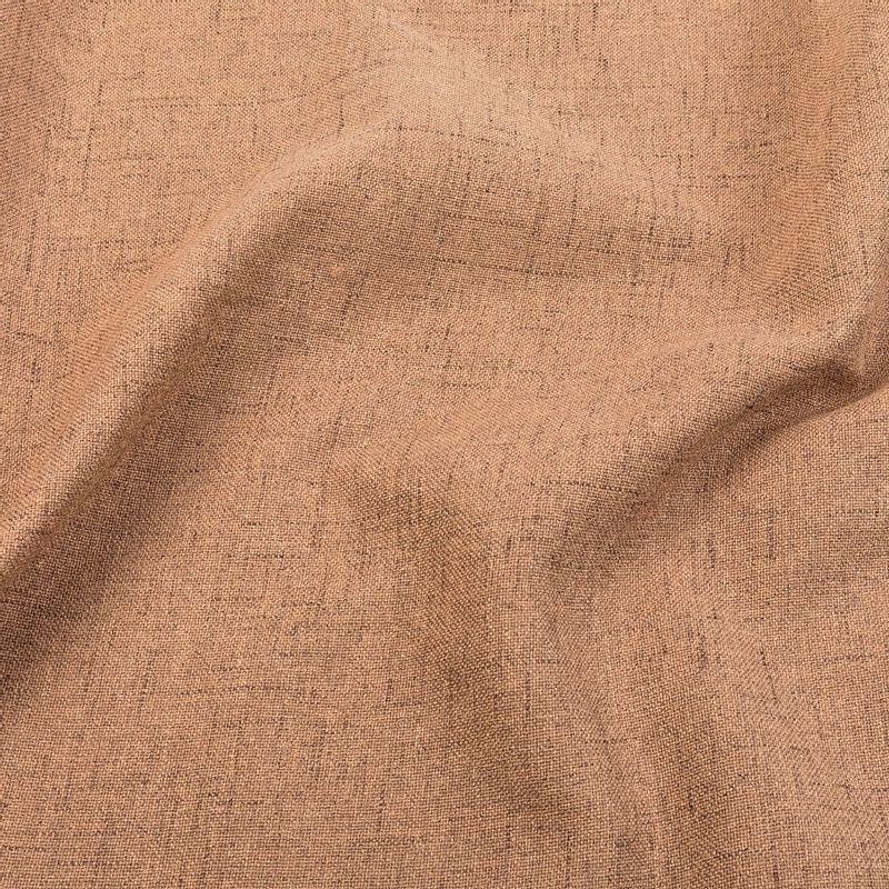 lino-tapiceria-habano-02