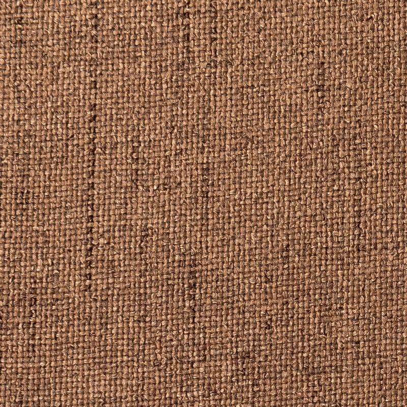 lino-tapiceria-habano-04