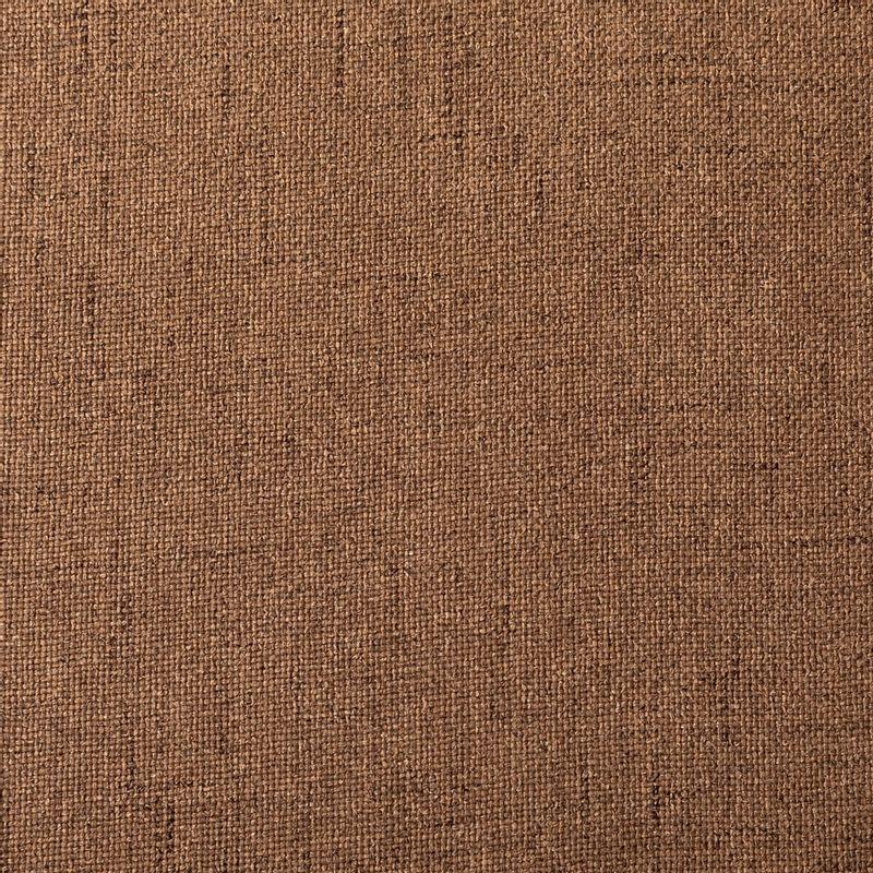 lino-tapiceria-habano-05