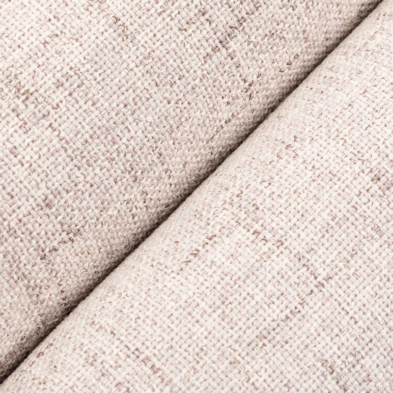 lino-tapiceria-hueso-01