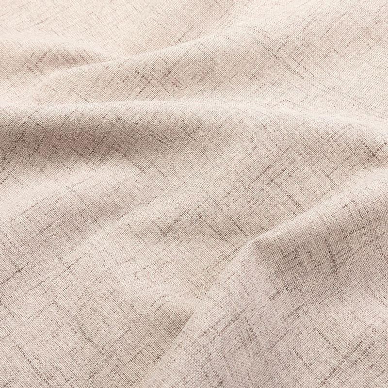 lino-tapiceria-hueso-02