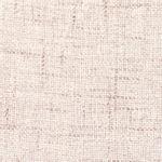 lino-tapiceria-hueso-04