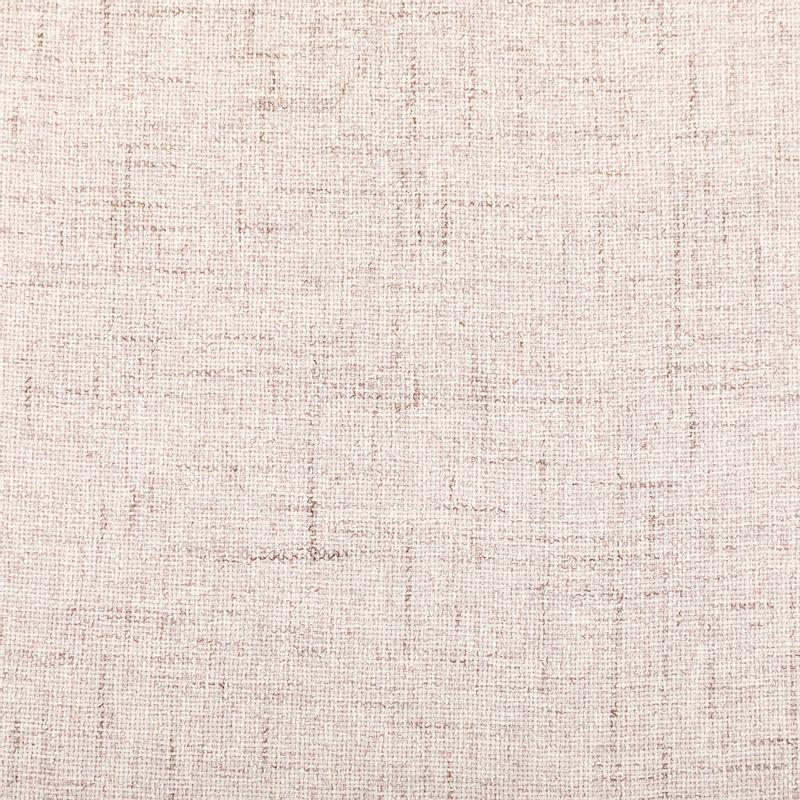 lino-tapiceria-hueso-05