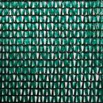 media-sombra-clase-b-verde-01