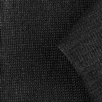 media-sombra-premium-negra-02