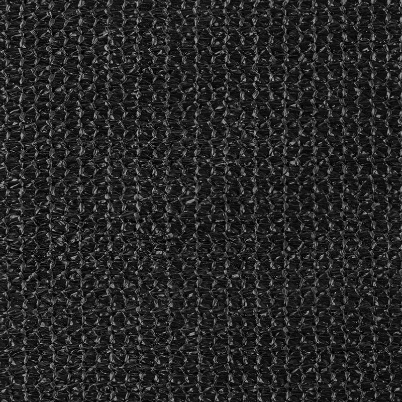 media-sombra-premium-negra-03