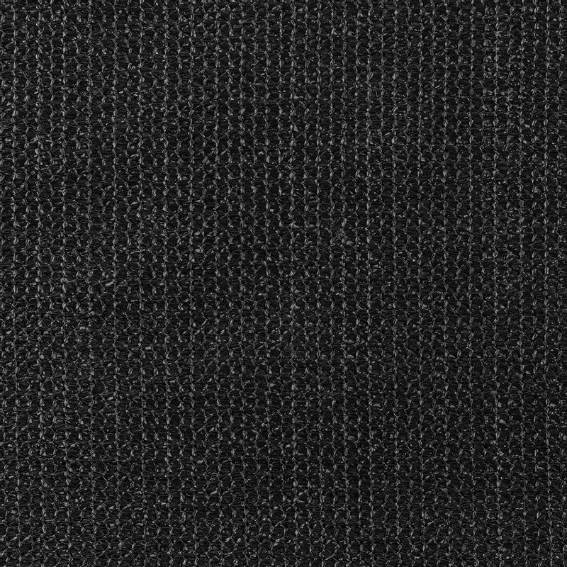 media-sombra-premium-negra-04