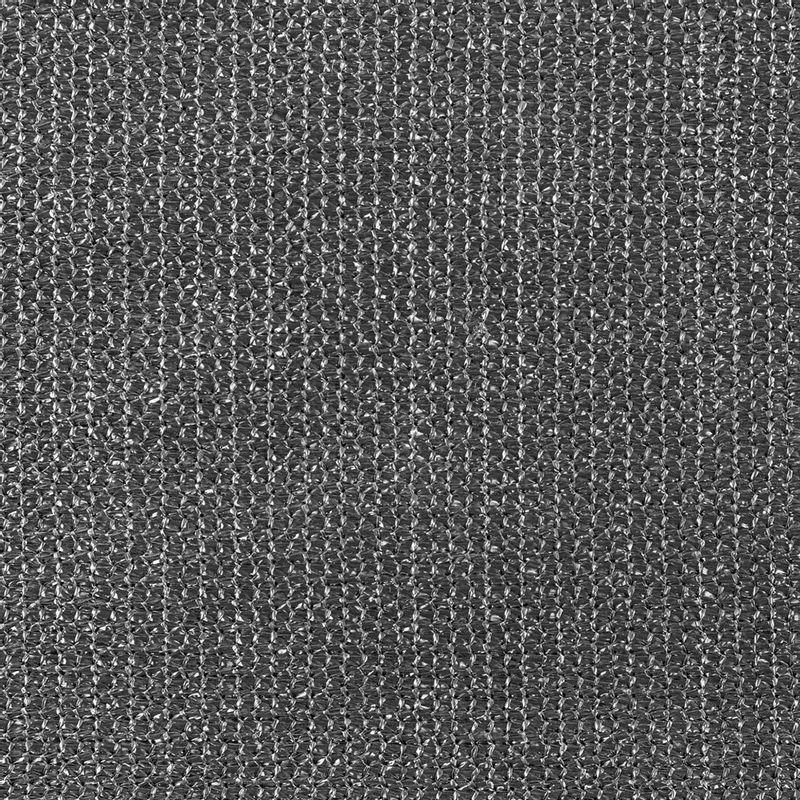 media-sombra-premium-plateada-03