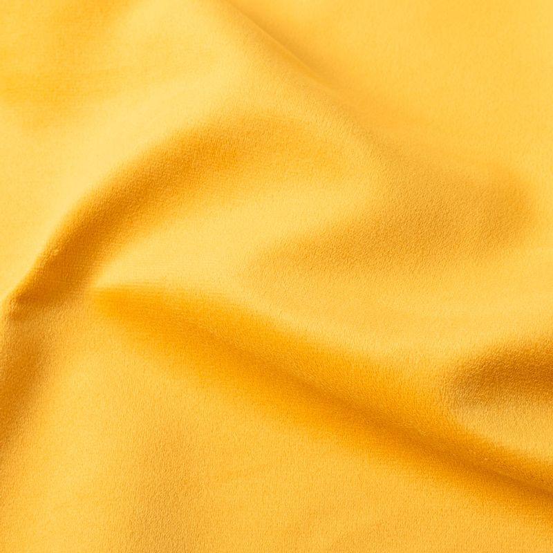 pana-tapiceria-amarillo-oro-02