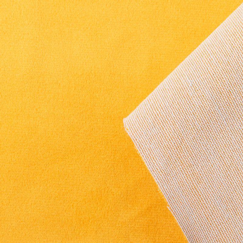 pana-tapiceria-amarillo-oro-03
