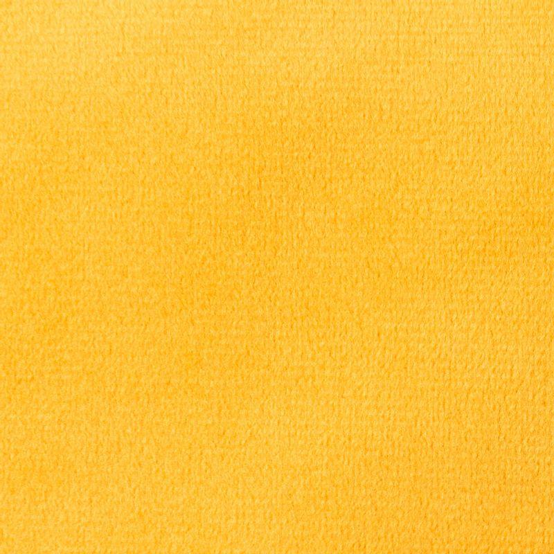 pana-tapiceria-amarillo-oro-04