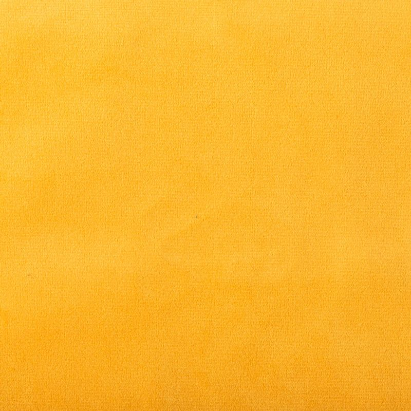 pana-tapiceria-amarillo-oro-05