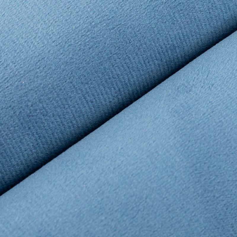 pana-tapiceria-azul-oscuro-01