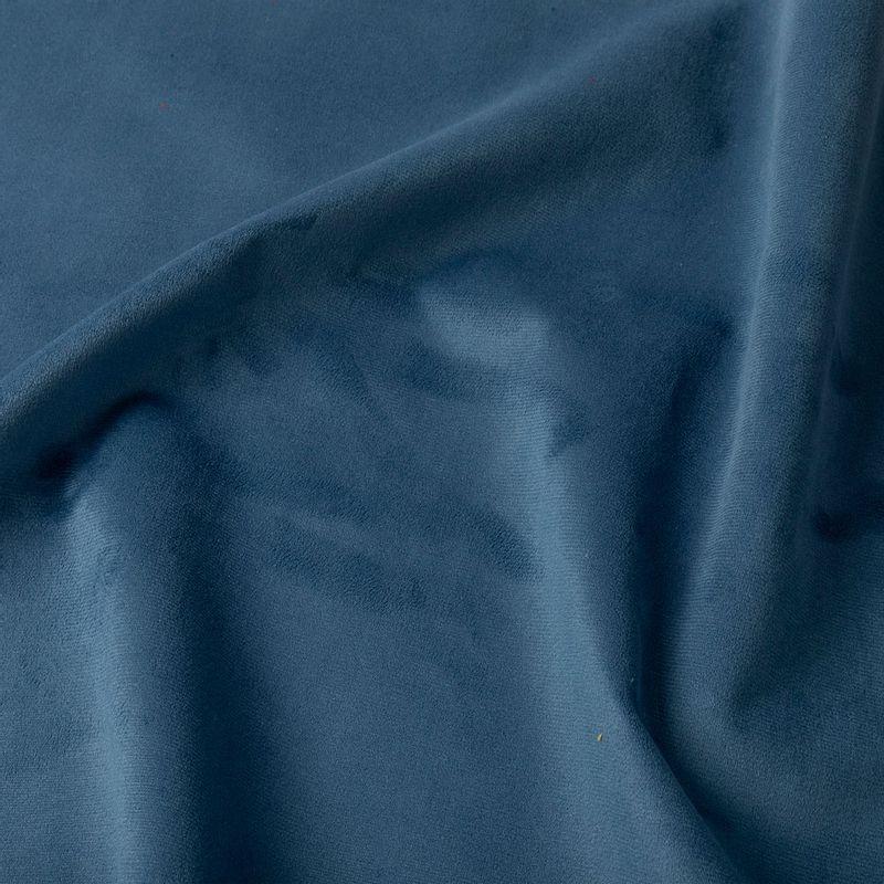 pana-tapiceria-azul-oscuro-02
