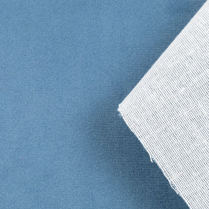 pana-tapiceria-azul-oscuro-03
