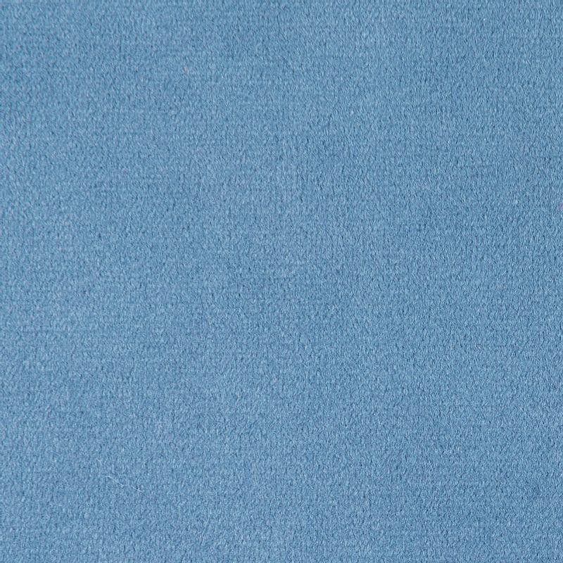 pana-tapiceria-azul-oscuro-04
