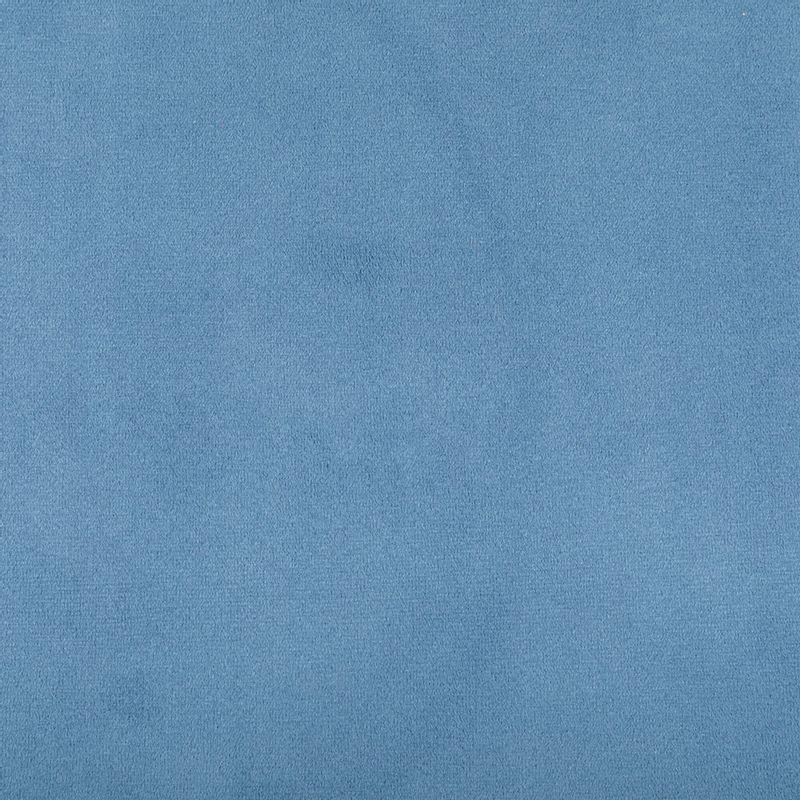 pana-tapiceria-azul-oscuro-05