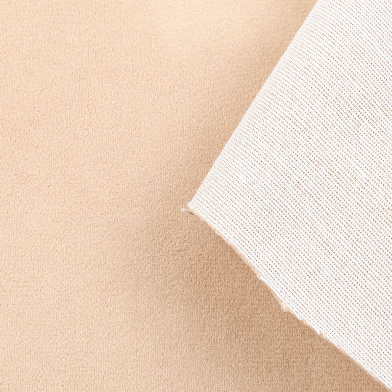 pana-tapiceria-beige-03