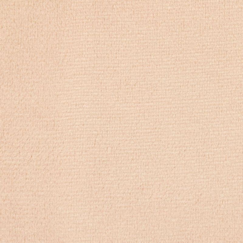 pana-tapiceria-beige-04