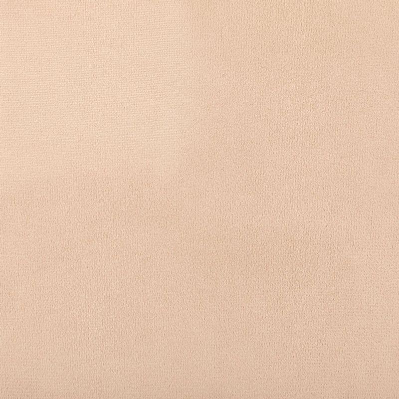 pana-tapiceria-beige-05
