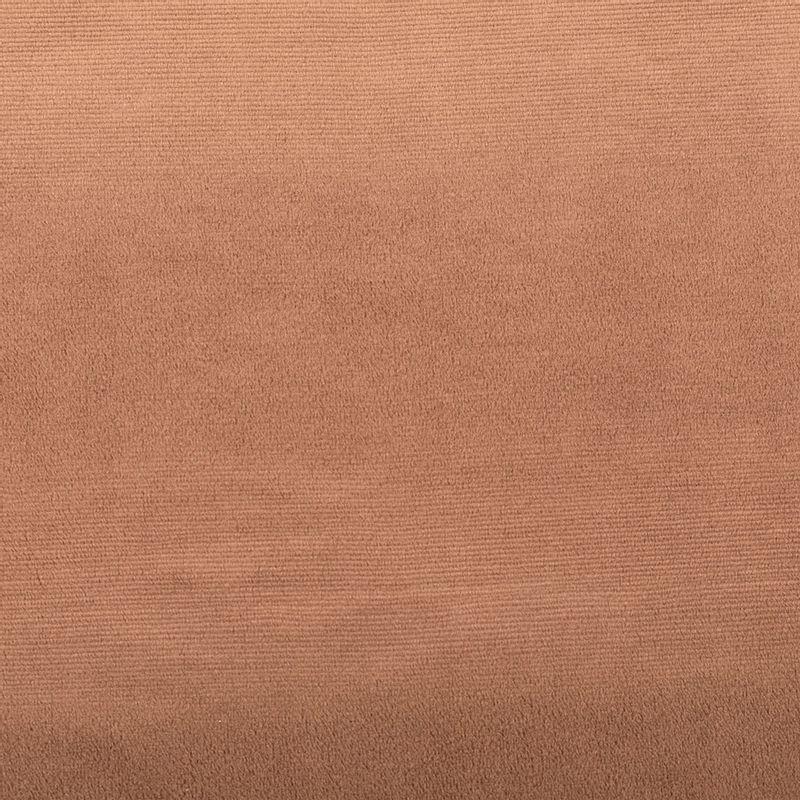 pana-tapiceria-chocolate-05