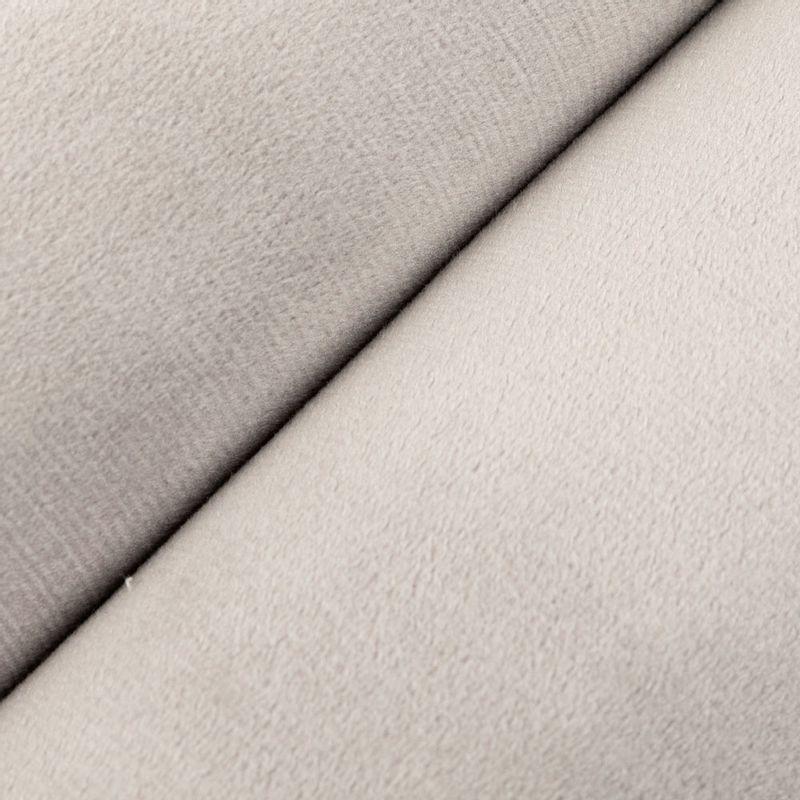 pana-tapiceria-gris-perla-01