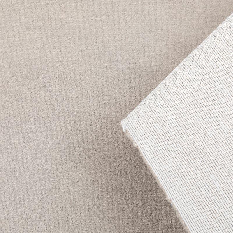 pana-tapiceria-gris-perla-03