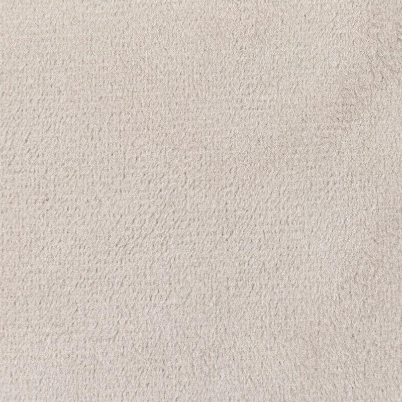 pana-tapiceria-gris-perla-04