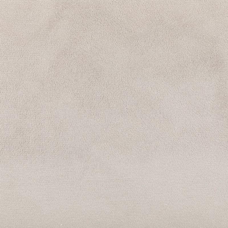 pana-tapiceria-gris-perla-05