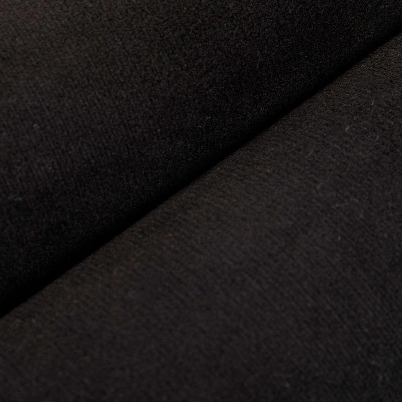pana-tapiceria-negro-01
