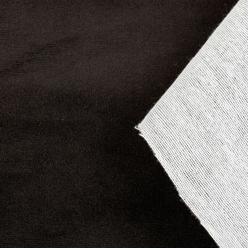 pana-tapiceria-negro-03