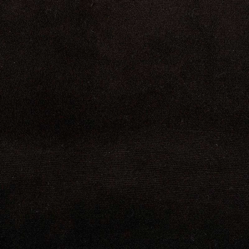 pana-tapiceria-negro-05