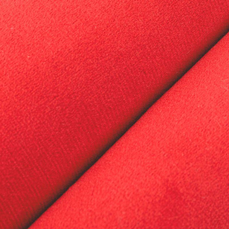 pana-tapiceria-roja-01